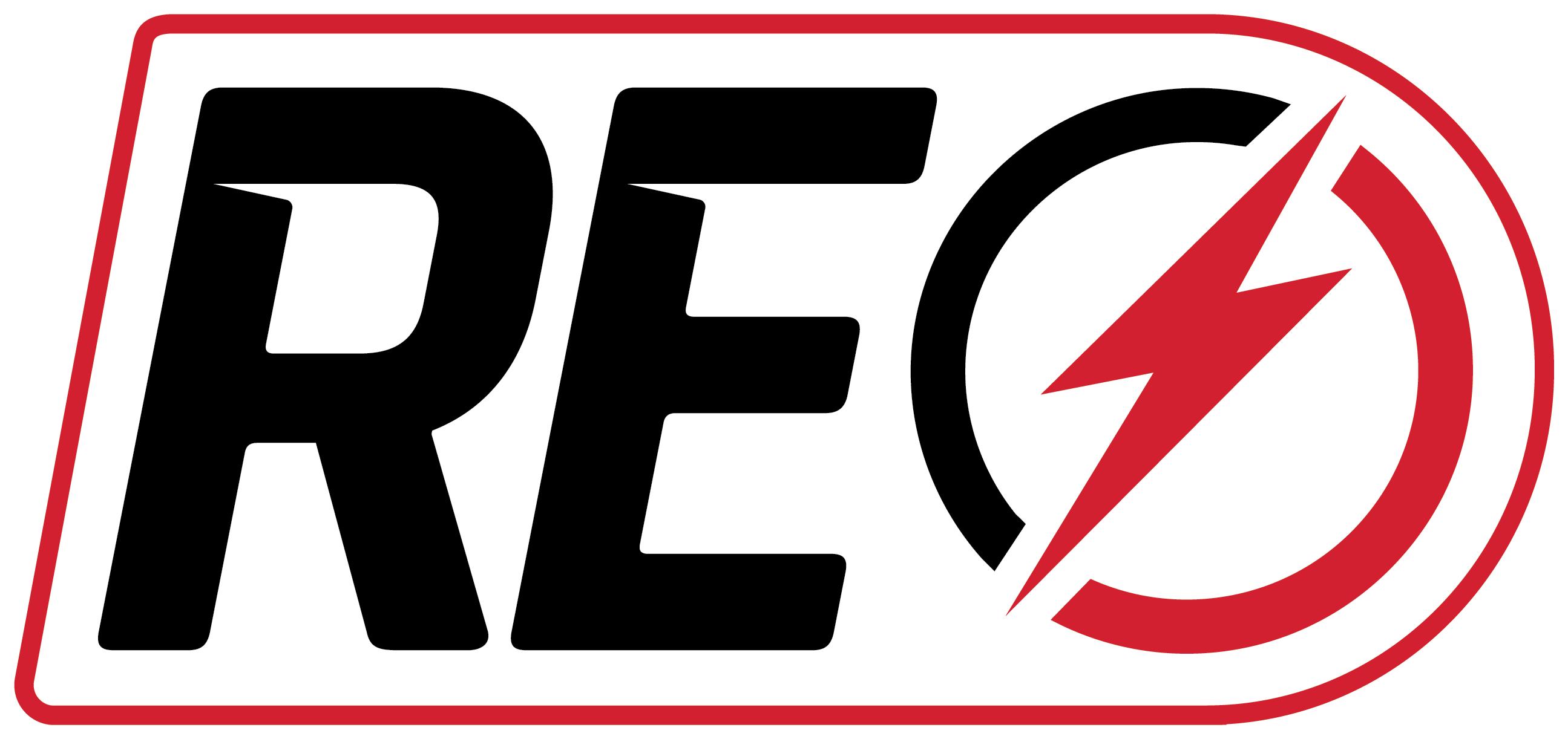 RE Radios