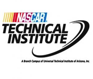 NASCAR Tech institute